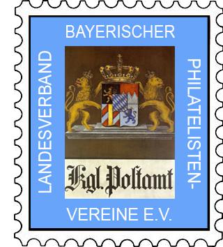 LV Bayerischer Philatelisten-Vereine e.V.