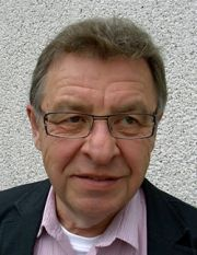 paul meierhoefer